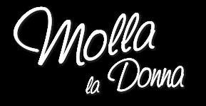 La Donna white